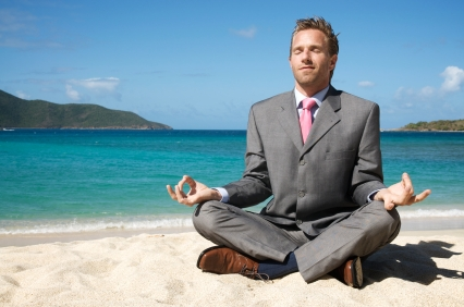 man_on_beach_meditating