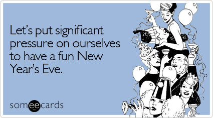 Let-put-significant-pressure-ourselves-have-fun-New-Year-Eve