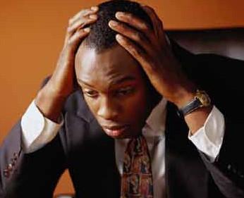 stressed-man99