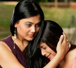 woman-comforting-daughter-350